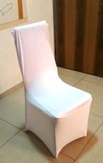 כיסוי כיסאות