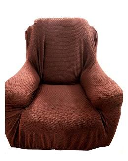 כיסוי כורסא